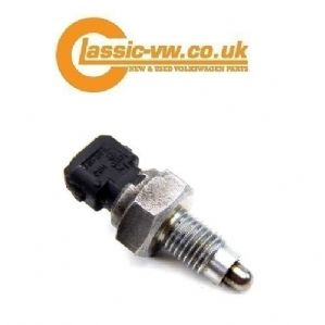 Reverse Switch 020945415A Mk1 Golf, Caddy, Jetta, Mk2